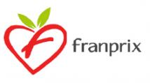 Franprix